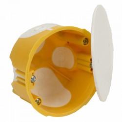 Кутия разклонителна KU68-45/LD2NA, за кухи стени