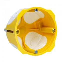 Кутия конзолна KР 64/LD, за кухи стени
