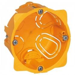 Конзола за фазер 1хФ65 (2M) x40mm