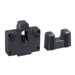 Механична блокировка за LC1E06...LC1E65 за реверсивен пускател