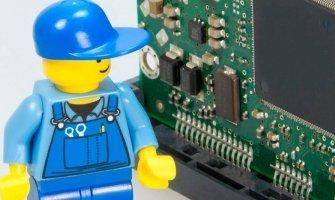Подобряване на жилищните електрически инсталации