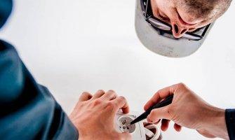 Рискове в електрическите инсталации и как да ги избегнем