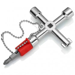 Ключ за електро табла