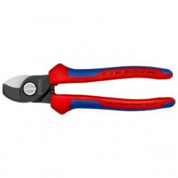 Ножица за кабели до 50 мм2