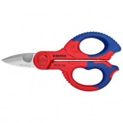 Ножица за кабели Електро