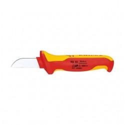 Нож за кабели изолиран