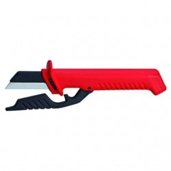 Нож за кабели