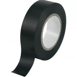 Изолирбанд PVC 20×19 черен