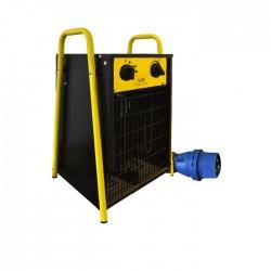 Калорифер електрически 5.0kW, CIMEX EL5.0S
