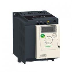 Регулатор честотен Altivar 12 1.5kW - 2hp - 200..240V