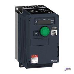 Регулатор честотен Altivar Machine ATV320, 0.18 kW, 200...240 V