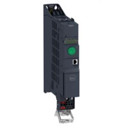 Регулатор честотен Altivar Machine ATV320, 0.75 kW, 200...240 V