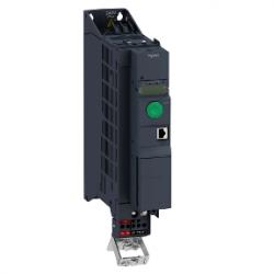 Регулатор честотен Altivar Machine ATV320, 1.1 kW, 200...240 V
