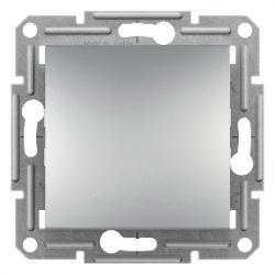 Ключ алуминий, схема 6