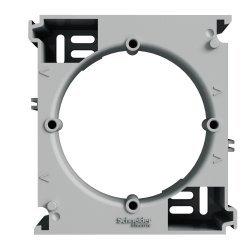 Конзола наставяща за открит монтаж алуминий