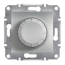 Ротативен димер девиатор 315VA алуминий