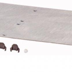 Блокировка механична за контактори размер 3