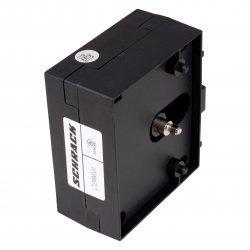 Блокировка механична за контактори размер 4-6