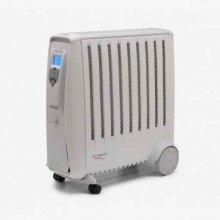 Системи за отопление и вентилация