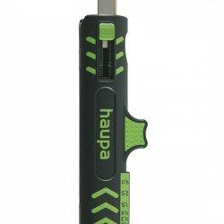 Инструмент за рязяне на кабел от Ø 8 до Ø 13