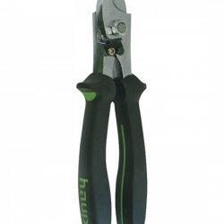 Инструмент за рязане на Cu и Al кабел до 25 mm²