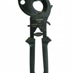 Инструмент за рязане на Cu и AL кабел до 185 mm²