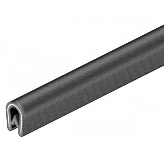 Кант за кабелна скара - 10 m.