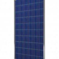 Поликристален фотоволтаичен модул 275 Wp