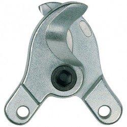 Инструмент за рязане на Al и Cu кабел до Ф26 мм