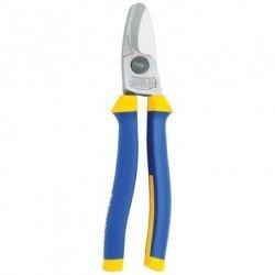 Инструмент за рязане на кабел до Ф25 мм.