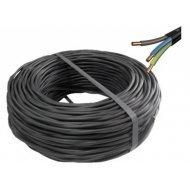 Силов кабел СВТ 3х10 mm² 0.6/1 kV