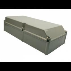 Кутия разклонителна открит монтаж 533х260х141mm IP66