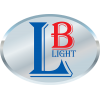 LB LIGHT