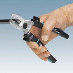 Инструмент за рязане на кабел до 70 mm²/1000V