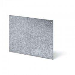 Монтажна плоча за разкл.кутия 253x217x93mm