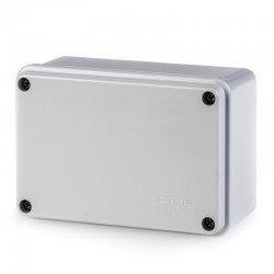 Разклонителна кутия 120x80x50mm IP56