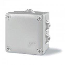 Разклонителна кутия 100x100x50mm IP55