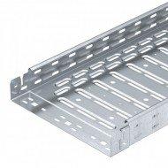 Перфорирани кабелни скари 60/100, RKSM60