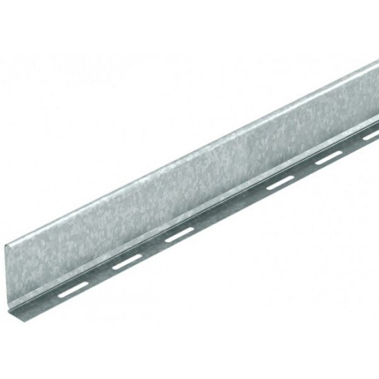 Стена разделителна 30 mm