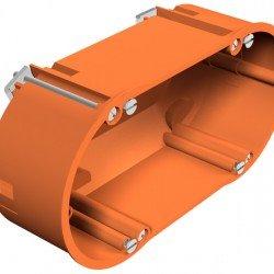 Конзола за гипскартон, двойна, HG 60 2