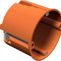 Конзола за гипскартон, дълбока, HV 60