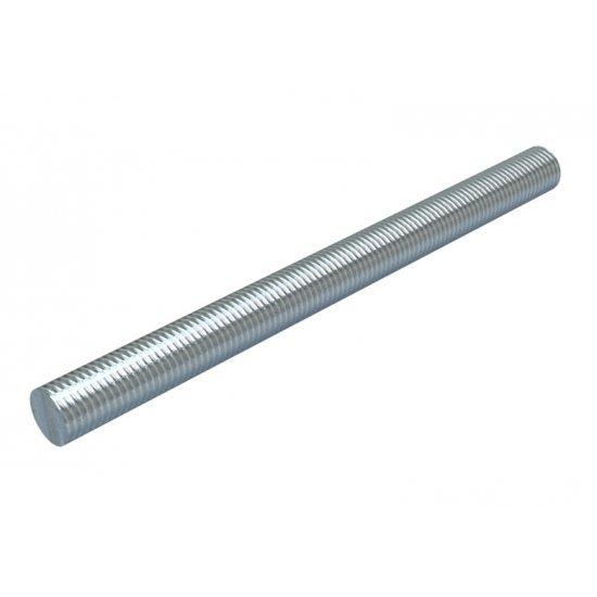 Шпилка М 10 х 1000 mm