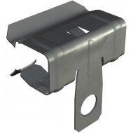 Трегер клема за набиване 8 - 14 mm