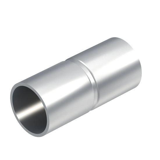 Муфа, М 16, алуминий