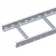 Кабелна стълба LG 60 / 200 /3000