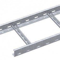 Стълба кабелна LG 60 / 200 /3000