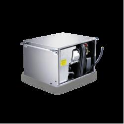 Безоловен бензинов генератор TEC 29 2.6kW