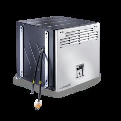 Дизелов генератор TEC 30EV 2.5KW 230V AC
