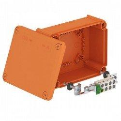 Кутия разклонителна FireBox T160
