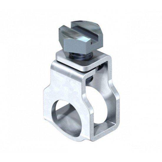 Клема за кръгъл проводник до 95 mm ² за 1801 VDE